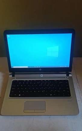 Hp laptop in cheapest price