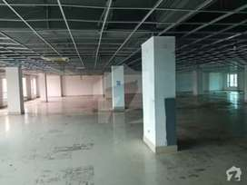 Office and warehouse space available for rent
