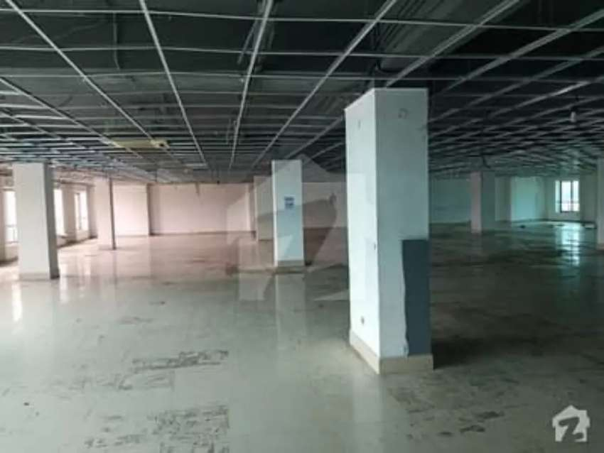 Office and warehouse space available for rent 0
