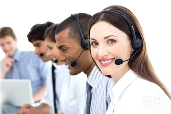 MNC English Call Center Jobs.5 day working with cab. 0