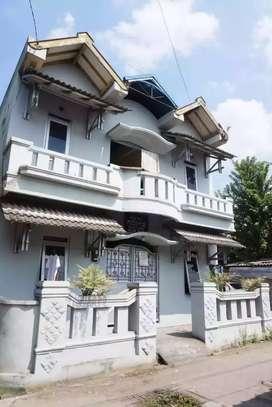 Kost Putri Murah Jl Godean KM 4 dekat STPN, Poltekkes, Mirota