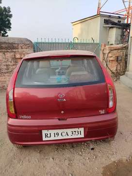 Good condition of car for sell.