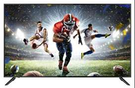 "best deal sony 32"" fully smart brand new full hd led tv box pack"