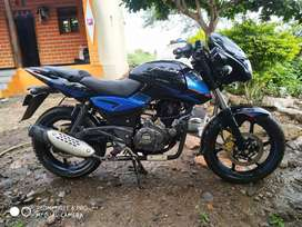 Very good condition  1year 10 month old