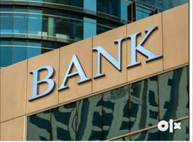 Required Telecaller for Banking Sector