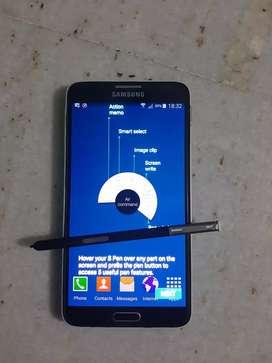 Samsung galaxy note 3 neo 4G