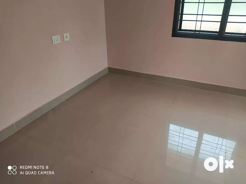 2 bed room house for rent in lalbagh