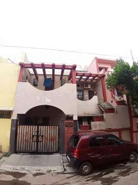 House for rent in raipur