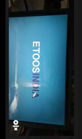 Video study classes offline
