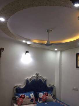 2 bhk with near metro station