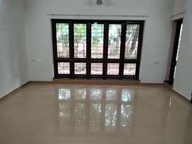 Ground floor rent KPR