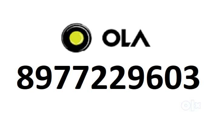 earn 300 joining bonus ola uber bike free attachment