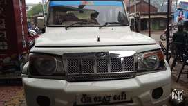 Jajpur road