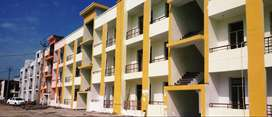 Flat For Sale in Mohali/ Only 17.90 Lack...