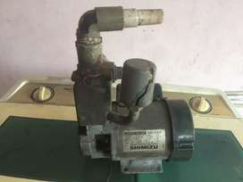 Pompa air SHIMIZU PS=130 BIT