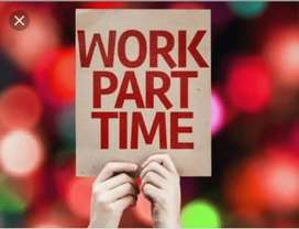 Flexible Weekend Opportunity for Private Company Employees