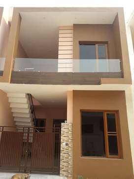 House beautiful 3 bhk in venus valley colony, BatthSons
