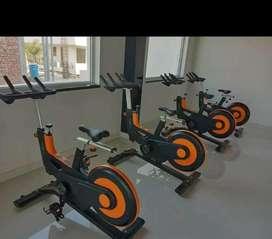 gym setup imported new n old