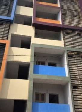 2 BHK East Facing Deluxe Flats at Gopalapatnam