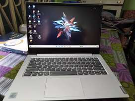 Lenovo s340 laptop i3 10 generation 8gb ram