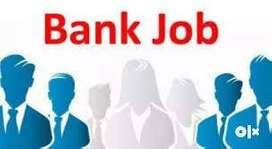 Hiring Sales People for Palakkad