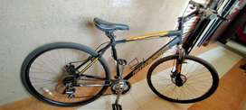 Firefox Roadrunner D Cycle 4 years old for 11000