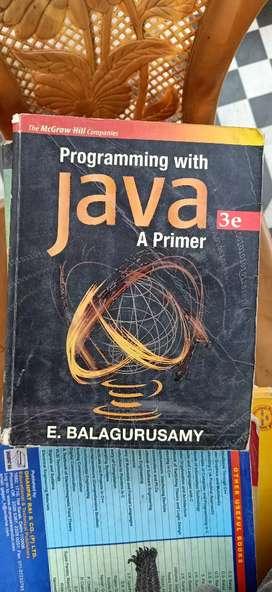 Book second hand book