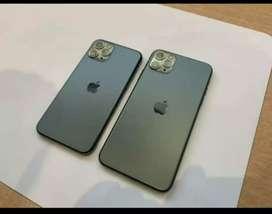 Get iphone at best price