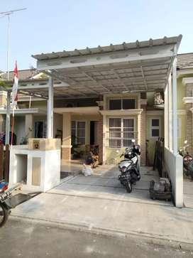 Kanopi baja ringan Jakarta 69
