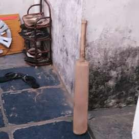 Cricket bat morex