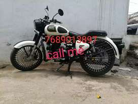 For bike sell
