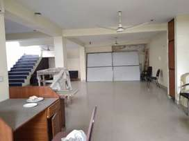 Cavalry Ground prime location 1350 sq ft Basement for rent.