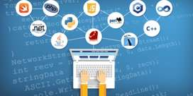 Software/IT Jobs for freshers in Hyderabad