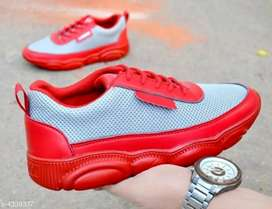 Modern Trendy Men Sports Shoes
