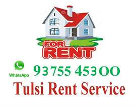 2 Bhk Saperate Tenament