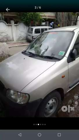 Alto in very good condition for sale