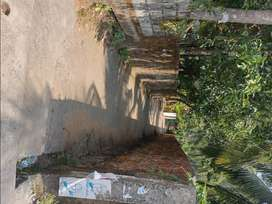 22 Cent plot for sale -6.5 lakh/cent, Bhattroad