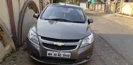 1st owner ,nagpur passing ,  with air bag & ABS.