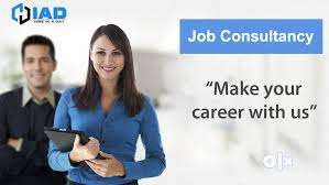 If you require home based part time job from home then contact … 0