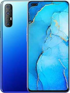 Oppo Reno 3 pro/256gb   only Exchange with iphon 7+