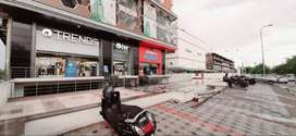 Commercial space(Clinics use) available for rent on Tonk Road, Jaipur