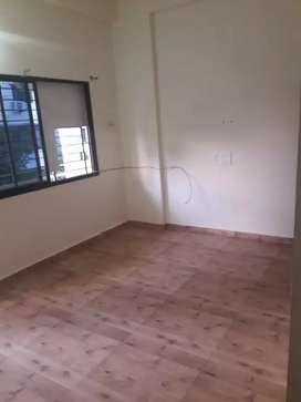 1bhk house Pratap nagar .
