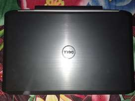 Dell i5 2nd generation