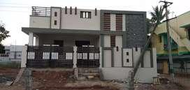 Near sounderaja Airport nagar Dindigul