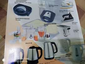 Deuron with warranty all products available different prices new