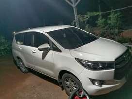 Rental mobil Aceh/Kutaraja Rent car