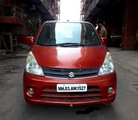 Maruti Suzuki Zen Estilo LXI BS IV, 2010, CNG & Hybrids