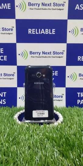 Samsung Galaxy J1 Ace ( Like New Condition )