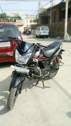 SHOWROOM CONDITION (( TVS VICTOR )) urgent sell some reasons