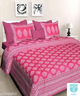 Bedsheets at cheapest price COD AVAILABLE FREE DELIVERY all india